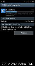 [Akku] Informationsthread-screenshot_2012-07-01-17-46-56.png