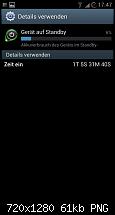 [Akku] Informationsthread-screenshot_2012-07-01-17-47-23.png