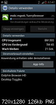 [Akku] Informationsthread-screenshot_2012-07-01-17-47-37.png
