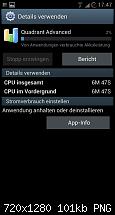 [Akku] Informationsthread-screenshot_2012-07-01-17-47-43.png