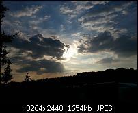 Kamera (Video- und Fotoqualität) vom Galaxy S III-20120703_194415.jpg