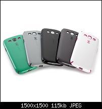 Samsung Galaxy S3 Zubehör-samsunggalsiii_fam003.jpg