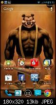 Zeigt her Eure Bildschirme!-uploadfromtaptalk1341386553172.jpg