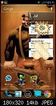 Zeigt her Eure Bildschirme!-uploadfromtaptalk1341386561344.jpg