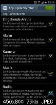 OTA Update [I9300BUALF1/ LF5/LF6-app.jpg