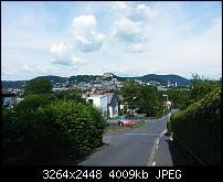 Kamera (Video- und Fotoqualität) vom Galaxy S III-20120704_113242.jpg