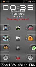 Zeigt her Eure Bildschirme!-screenshot_2012-07-05-00-35-39.png