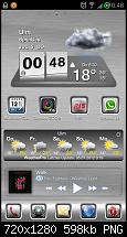 Zeigt her Eure Bildschirme!-screenshot_2012-07-05-00-48-14.png