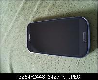 Samsung Galaxy S3 Zubehör-20120705_120355.jpg