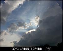 Kamera (Video- und Fotoqualität) vom Galaxy S III-20120705_190726.jpg