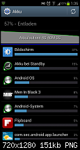 [Akku] Diskussionsthread-screenshot_2012-07-06-01-36-58.png