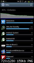 [Akku] Diskussionsthread-screenshot_2012-07-06-07-10-42.png