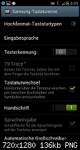 Tipps und Tricks zum Galaxy S3 (Update 21.08.2012)-screenshot_2012-07-09-08-09-05.png