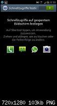 Tipps und Tricks zum Galaxy S3 (Update 21.08.2012)-screenshot_2012-07-09-08-10-02.png