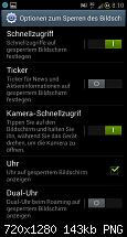 Tipps und Tricks zum Galaxy S3 (Update 21.08.2012)-screenshot_2012-07-09-08-10-20.png