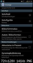 Tipps und Tricks zum Galaxy S3 (Update 21.08.2012)-screenshot_2012-07-09-08-10-47.png