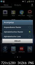 Tipps und Tricks zum Galaxy S3 (Update 21.08.2012)-screenshot_2012-07-09-08-11-13.png