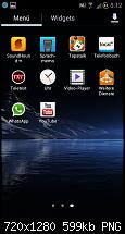 Tipps und Tricks zum Galaxy S3 (Update 21.08.2012)-screenshot_2012-07-09-08-12-46.png