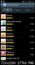 Tipps und Tricks zum Galaxy S3 (Update 21.08.2012)-screenshot_2012-07-09-08-13-14.png