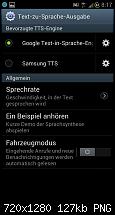 Tipps und Tricks zum Galaxy S3 (Update 21.08.2012)-screenshot_2012-07-09-08-17-15.png