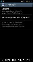 Tipps und Tricks zum Galaxy S3 (Update 21.08.2012)-screenshot_2012-07-09-08-17-28.png