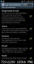 Tipps und Tricks zum Galaxy S3 (Update 21.08.2012)-screenshot_2012-07-09-08-20-02.png