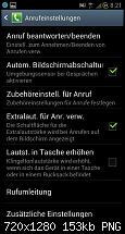 Tipps und Tricks zum Galaxy S3 (Update 21.08.2012)-screenshot_2012-07-09-08-21-17.png