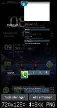 Tipps und Tricks zum Galaxy S3 (Update 21.08.2012)-screenshot_2012-07-09-08-21-48.png
