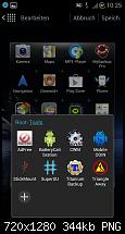 Tipps und Tricks zum Galaxy S3 (Update 21.08.2012)-screenshot_2012-07-09-10-25-52.png