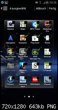 Tipps und Tricks zum Galaxy S3 (Update 21.08.2012)-screenshot_2012-07-09-10-26-18.png
