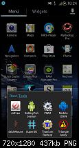 Tipps und Tricks zum Galaxy S3 (Update 21.08.2012)-screenshot_2012-07-09-10-24-37.png