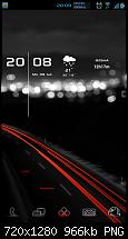 Zeigt her Eure Bildschirme!-screenshot_2012-07-09-20-09-52.png