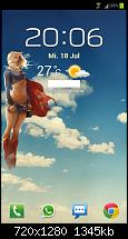 Zeigt her Eure Bildschirme!-screenshot_2012-07-18-20-06-35.png