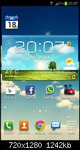 Zeigt her Eure Bildschirme!-screenshot_2012-07-18-20-07-33.png
