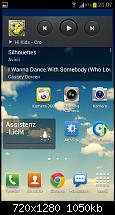 Zeigt her Eure Bildschirme!-screenshot_2012-07-18-20-07-42.png