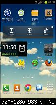 Zeigt her Eure Bildschirme!-screenshot_2012-07-18-20-08-03.png