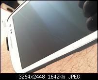 Galaxy S3 Display reisst von selbst-20120719_183449.jpg
