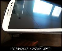 Galaxy S3 Display reisst von selbst-20120719_183535.jpg