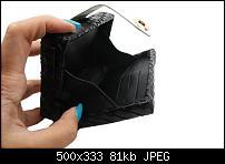 Samsung Galaxy S3 Zubehör-gpa00380f.jpg