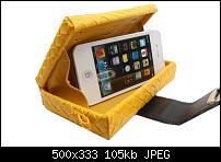 Samsung Galaxy S3 Zubehör-gpa00380k.jpg