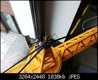 Kamera (Video- und Fotoqualität) vom Galaxy S III-20120729_105724.jpg