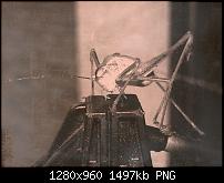 Kamera (Video- und Fotoqualität) vom Galaxy S III-2012-07-29-12.15.30.png