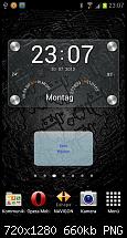 Zeigt her Eure Bildschirme!-screenshot_2012-07-30-23-07-08.png