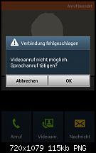 Videoanruf klappt nicht-2012-07-31-18.15.36.png