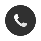 Zeigt her Eure Bildschirme!-phone-36b5a8a.png