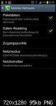 Videoanruf klappt nicht-2012-08-01-08.39.22.png