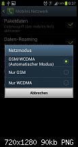 Videoanruf klappt nicht-2012-08-01-08.37.21.png