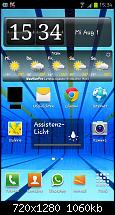 Zeigt her Eure Bildschirme!-2012-08-01-15.34.11.png