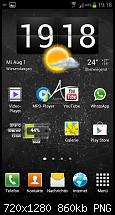 Zeigt her Eure Bildschirme!-screenshot_2012-08-01-19-18-50.png
