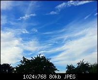 Kamera (Video- und Fotoqualität) vom Galaxy S III-uploadfromtaptalk1343842121435.jpg